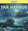 Fallout 4: Far Harbor Image
