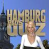 Hamburg Quiz PLUS Image