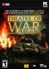 Theatre of War Image