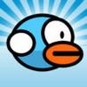 Chunky Bird Image