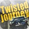 Twisted Journey Image