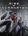 Rise of Incarnates Image