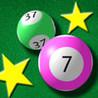 Ole Time Bingo - Multiplayer Image