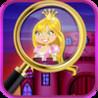 Hidden Objects - Princess Castle Image