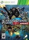 Earth Defense Force 2025 Image