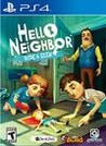 Hello Neighbor: Hide & Seek Image
