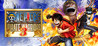 One Piece: Pirate Warriors 3 Image