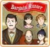 Bargain Hunter Image
