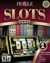 Hoyle Slots Series Image