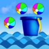 DropCatch! Image
