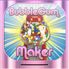 Bubble Gum Maker - Kids Game and More Image