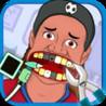 Soccer Hero Dentist - Celebrity Doctor Spa For World Players 2014 Image