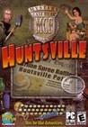 Mystery Case Files: Huntsville Image