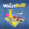 WhizzBall! Image
