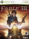 Fable III: Traitor's Keep Quest Pack Image
