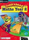 Jump Ahead Maths Year 2 Image