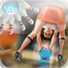 Bowling Compete Image