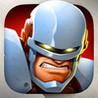 Mutants: Genetic Gladiators Image