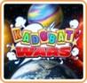 Kadobat Wars! Image