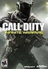 Call of Duty: Infinite Warfare Image