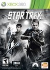 Star Trek The Video Game Image