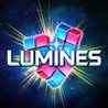 Lumines: Puzzle & Music Image