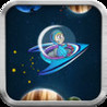 flying spaceboy - the adventure of commander splashy ironpants Image