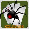 A Premium Mobile Spider Solitaire Card Decks Image