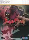 Zeno Clash: Ultimate Edition Image