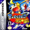 Blender Bros. Image