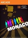 Monaco: What's Yours Is Mine Image