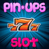 Las Vegas PinUp Casino Slot - The Most Sensual 20 Line Slot Machine Image