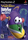 LarryBoy and the Bad Apple Image