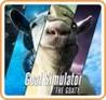 Goat Simulator: The GOATY Image