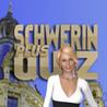 Schwerin Quiz PLUS Image