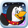 Snow Ball Penguin (Full Version) Image
