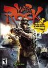 War Rock Image