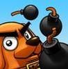 Bomber Dog Image