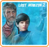 Lost Horizon 2 Image