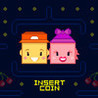 Two Pixels - A Journey Though Retro Gaming! Image