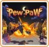 Pew Paw Image