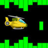 Classic Copter Image