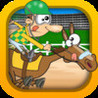 Horse Racing Derby PRO Image