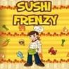 Sushi Frenzy Image