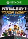 Minecraft: Story Mode - Episode 1: The Order of the Stone Image