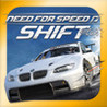 Need for Speed: Shift for iPad