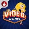 Video slots Casino Image