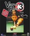 Virtual Pool 3