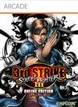 Street Fighter III: Third Strike Online Edition thumbnail