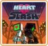Heart&Slash Image